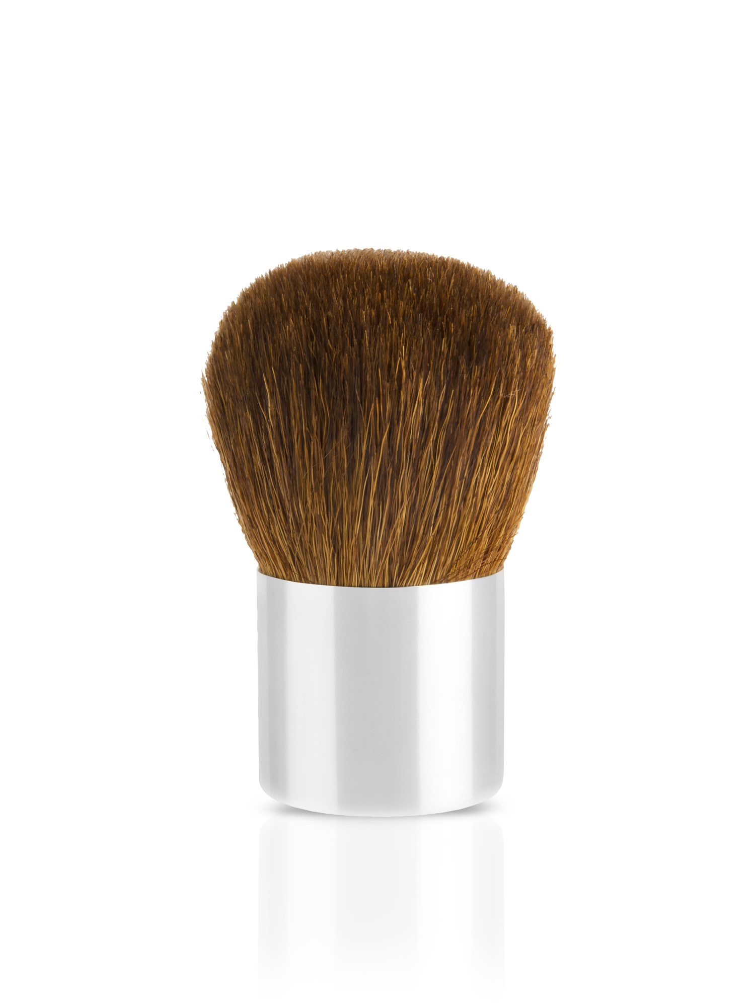 Antipodes Kabuki Brush - Natural Hair