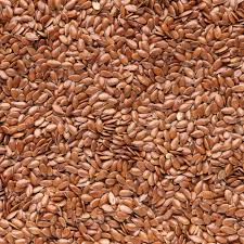 Hardy's Linseed Whole 500g